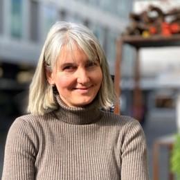 Christiane Geier